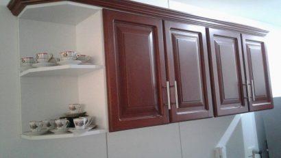Mueble superior cocina - Muebl Art