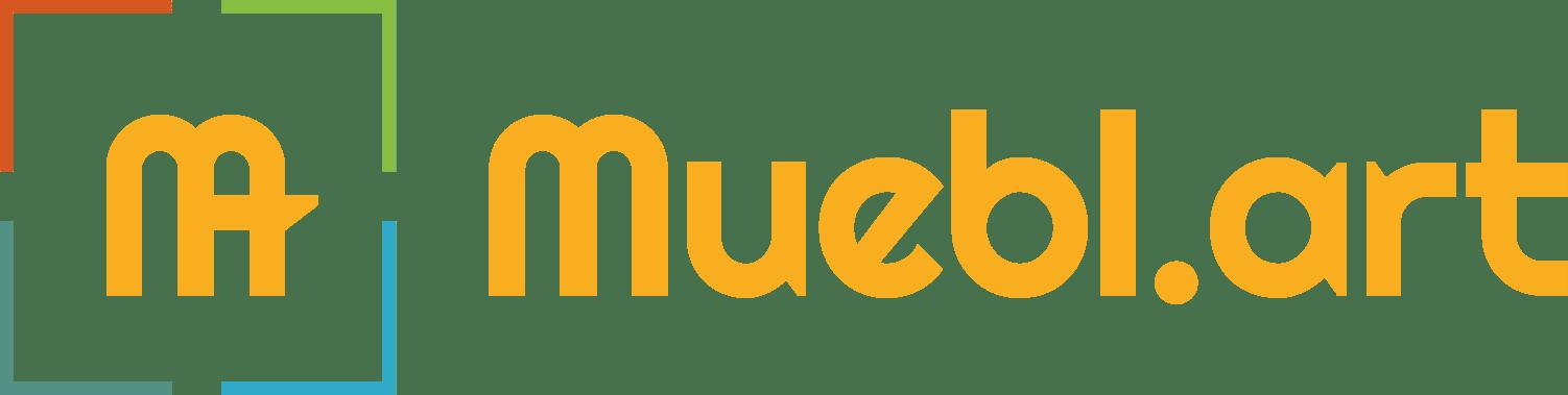 Muebl Art